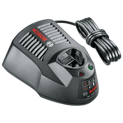 Bosch GAL 1130 CV Professional Şarj Cihazı resmi
