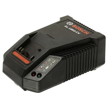 Bosch GAL 1860 CV Professional Şarj Cihazı resmi