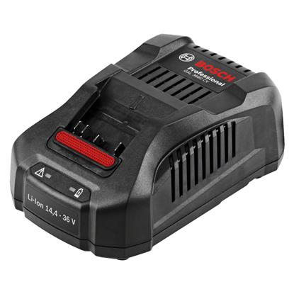Bosch GAL 3680 CV Professional Şarj Cihazı resmi