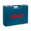 Picture of Bosch GSR 14,4-2-LI Plus Professional Akülü Delme Vidalama