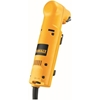 Picture of Dewalt D21160 350  Watt 10 mm Darbesiz matkap