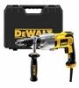 Picture of Dewalt D21570K 1300 Watt 16 mm Darbeli Matkap