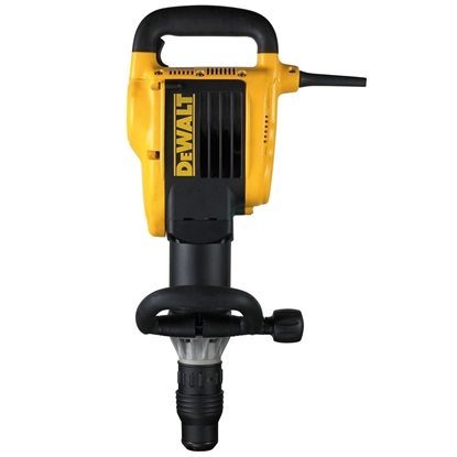 Picture of Dewalt D25899K 1500 Watt  10 Kg Kırıcı