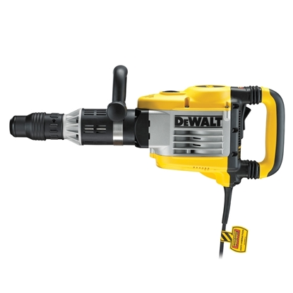Picture of Dewalt D25902K 1550 Watt  10 Kg Kırıcı