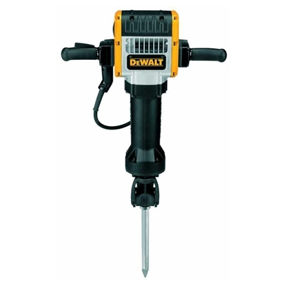 Picture of Dewalt D25980 2000 Watt  60 Kg Kırıcı