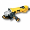 Picture of Dewalt D28136 1500 Watt 125mm  Avuç Taşlama
