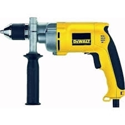 Picture of Dewalt DW236i 701 Watt 13 mm Darbesiz matkap