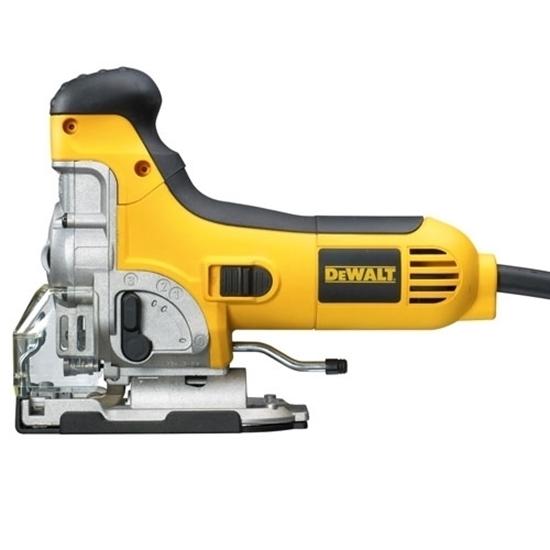 Picture of Dewalt DW333K 701 Watt Dekupaj Testere