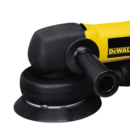 Dewalt DW443 530 Watt Titreşimli Zımpara resmi