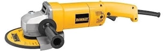 Picture of Dewalt DW840 180mm 1800 Watt  Büyük Taşlama