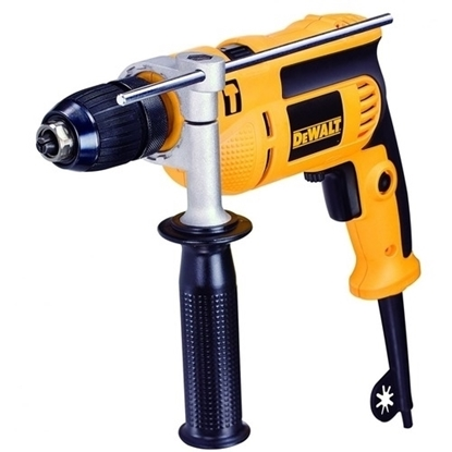 Picture of Dewalt DWD024KS 701 Watt 13 mm Darbeli Matkap