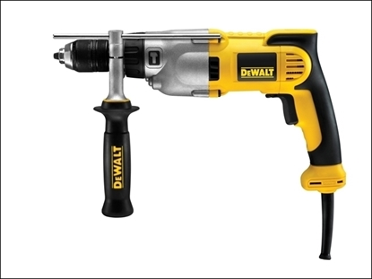 Picture of Dewalt DWD524KS 1100 Watt 13 mm Darbeli Matkap