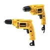 Picture of Dewalt DWS014S 550 Watt 10 mm Darbesiz matkap