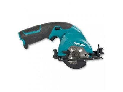 Picture of MAKITA HS300DWE AKÜLÜ DAİRE TESTERE