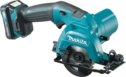 Picture of MAKITA HS301DWE AKÜLÜ DAİRE TESTERE